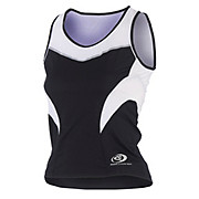 Shimano Womens Indoor Singlet