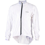 Shimano Performance Transparent Jacket