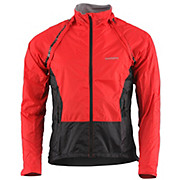 Shimano Windbreaker Compact Jacket