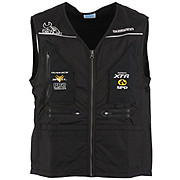 Shimano Tech Lab Work Vest