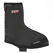 Shimano Multifunction with Coating Overshoes