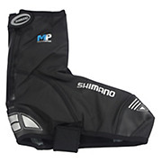 Shimano Multi Purpose Shoe Cover