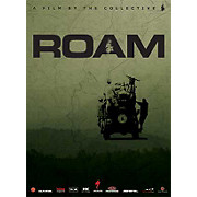 Movies The Collective 2 - Roam DVD