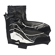 Shimano Womens Shoe Covers