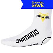 Shimano Seamless Overshoes
