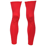 Shimano Thermal Leg Warmers