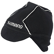 Shimano Originals Fleece Hat