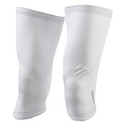 Shimano Thermal Knee Warmers