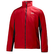 Helly Hansen Ice Active Jacket