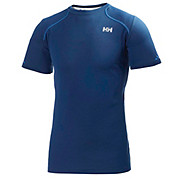 Helly Hansen Pace Short Sleeve Top