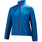 Helly Hansen Womens Ice Active Jacket
