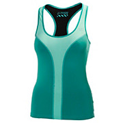 Helly Hansen Womens New Pace Singlet