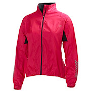 Helly Hansen Womens Pulse Training Jacket