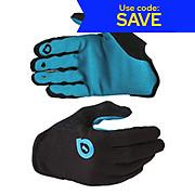 661 Comp Gloves 2014