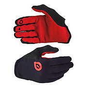 661 Comp Gloves 2014