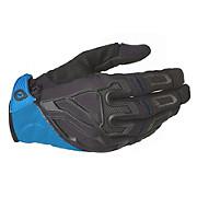 661 Evo Gloves 2014