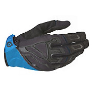 661 Evo Gloves 2014