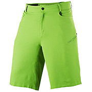661 Freeride Short 2014