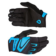 661 Rage Gloves 2014