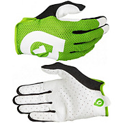 661 Raji Gloves 2014
