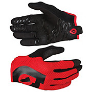 661 Raji Gloves 2014