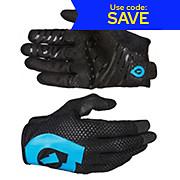 661 Raji Youth Gloves 2014