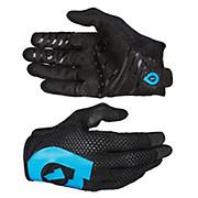661 Raji Youth Gloves