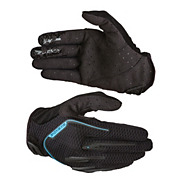 661 Recon Gloves 2014