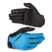 661 Recon Gloves 2014