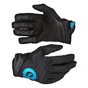 661 Storm Gloves 2014