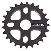 Alone Kimble V2 Sprocket