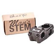 Alone Mans BMX Stem