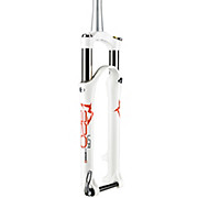 Marzocchi 320 LCR Forks - 15mm 2014