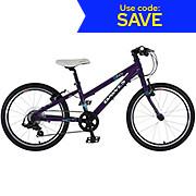 Dawes Paris Girls Bike - 20
