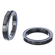 Cane Creek Cartridge Bearings - S2-S3-ZS2-IS2