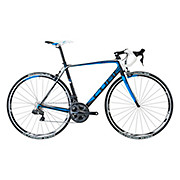Cube Agree GTC Di2 SLT Road Bike 2013