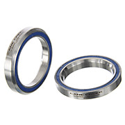 Cane Creek Cartridge Bearings - S6-S8-ZS6-IS6