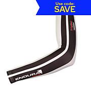 Endura FS260 Pro Print Armwarmer AW16
