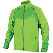Endura Hummvee Convertible Jacket AW15