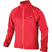 Endura Hummvee Convertible Jacket SS16