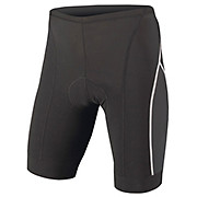 Endura Hyperon Short 2015