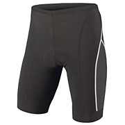 Endura Hyperon Shorts