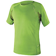 Endura Singletrack Lite Wicking Tee SS15