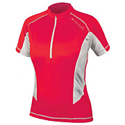 Endura Womens Pulse Jersey