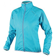 Endura Womens Xtract Jacket SS17