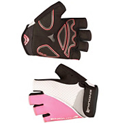 Endura Womens Xtract Mitt AW15