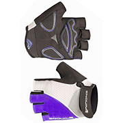 Endura Womens Xtract Mitt SS15