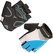 Endura Womens Xtract Mitt SS16