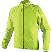 Endura Xtract Jacket