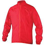 Endura Xtract Jacket AW15